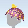 M_イースターの帽子_0.png