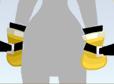 M_カーキサロペットの手袋.png