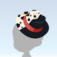 M_クルエラコスの帽子.png