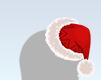 M_サンタクロースコスの帽子.png