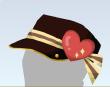 M_シェフパティシエコーデの帽子.png