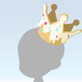 M_スイーツフ?リンスの王冠.png