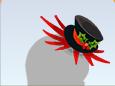 M_スノーマンの帽子.png