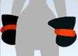 M_スノーマンの手袋.png