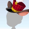 M_ティモシーコスの帽子.png