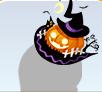 M_ハロウィーン・コーデの帽子.png