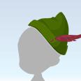 M_ヒ?ーター・ハ?ンコスの帽子.png