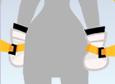 M_ホワイトサロペットの手袋 手.png