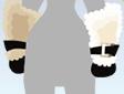M_ホワイトレインディアのファー付き手袋.png