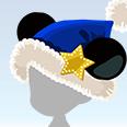 M_ホーリーナイトサンタの帽子.png