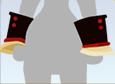 M_ラビット・コーデの袖.png
