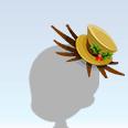 M_リッチスノーマンの帽子.png