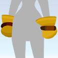 M_リッチスノーマンの手袋.png