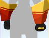 RグミシップスーツHGの手袋.png