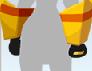 Yグミシップスーツの手袋.png