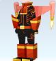 Rグミシップスーツ.png