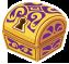 紫宝箱.png