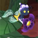 Flowerrider