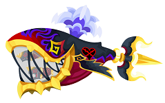 Trident_Anchor+.png
