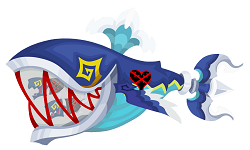 Trident_Anchor_B+.png