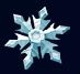 氷の結晶.png
