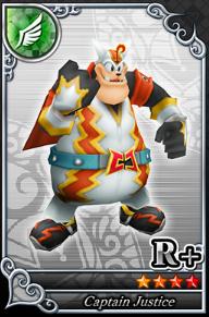 キャプテン・ジャスティス R+ №1254.png