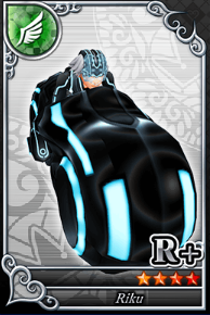 リク R+ №1148.png