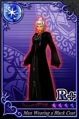 黒コートの男 R+ №1009.png