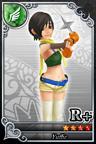 ユフィS9【R+】.png