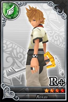 R+緑ロクサス.png