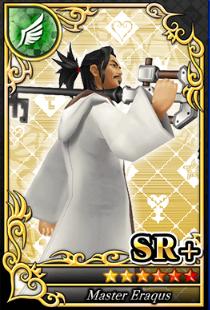 マスター・エラクゥス SR+ No.1780.png