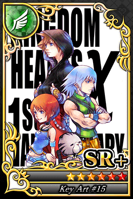 Key Art #15 SR+ №924.png