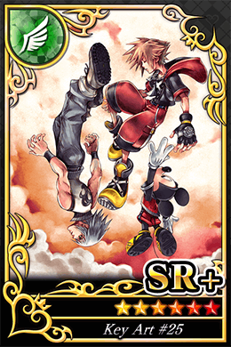 Key Art #25 SR+ №1304.png