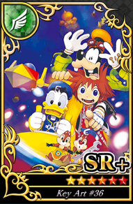 Key Art #36 SR+ No.1668.png