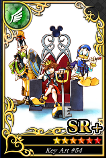 Key Art #54s SR+ No.1910.png