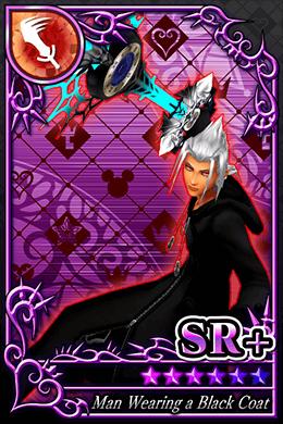 黒コートの男 SR+ №1011.png