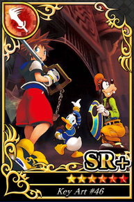 Key Art #46 SR+ No.1828.png