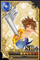 ソラ SR+ No.1611.png