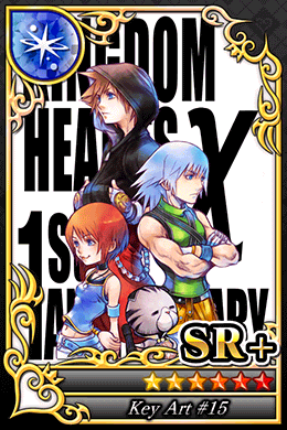 Key Art #15 SR+ №925.png