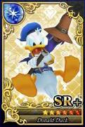 ドナルド【マジック】SR+ 小.jpg