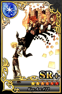Key Art #12 SR+ №796.png