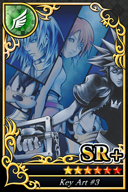 Key Art #3 SR+ No489.png