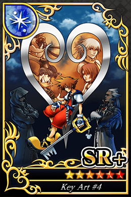 Key Art #4 SR+ No614.png