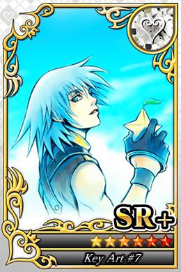 Key Art #5 SR+ No731.png