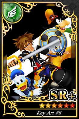 Key Art #8 SR+ No733.png