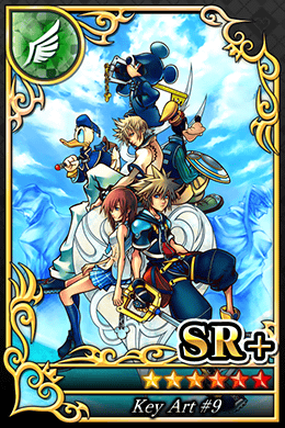 Key Art #9 SR+ No734.png