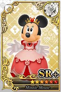 SR+ミニー.JPG