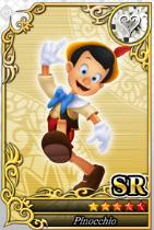 831ピノキオ.png