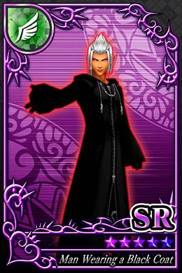 黒コートの男 SR №1010.png
