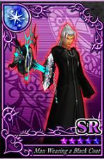 黒コートの男 SR No.1691.png